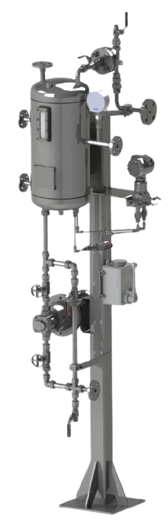 Model of a Plan 52 A